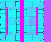 image-viewcells-bsp: render cost visualization (bsp)