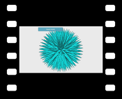 Fast Forward DivX: Video for the Fast Forward session (DivX encoded) (14 MB).