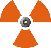 Logo: Logo