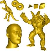 : 3D Reconstruction