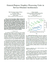 paper: Full paper preprint.