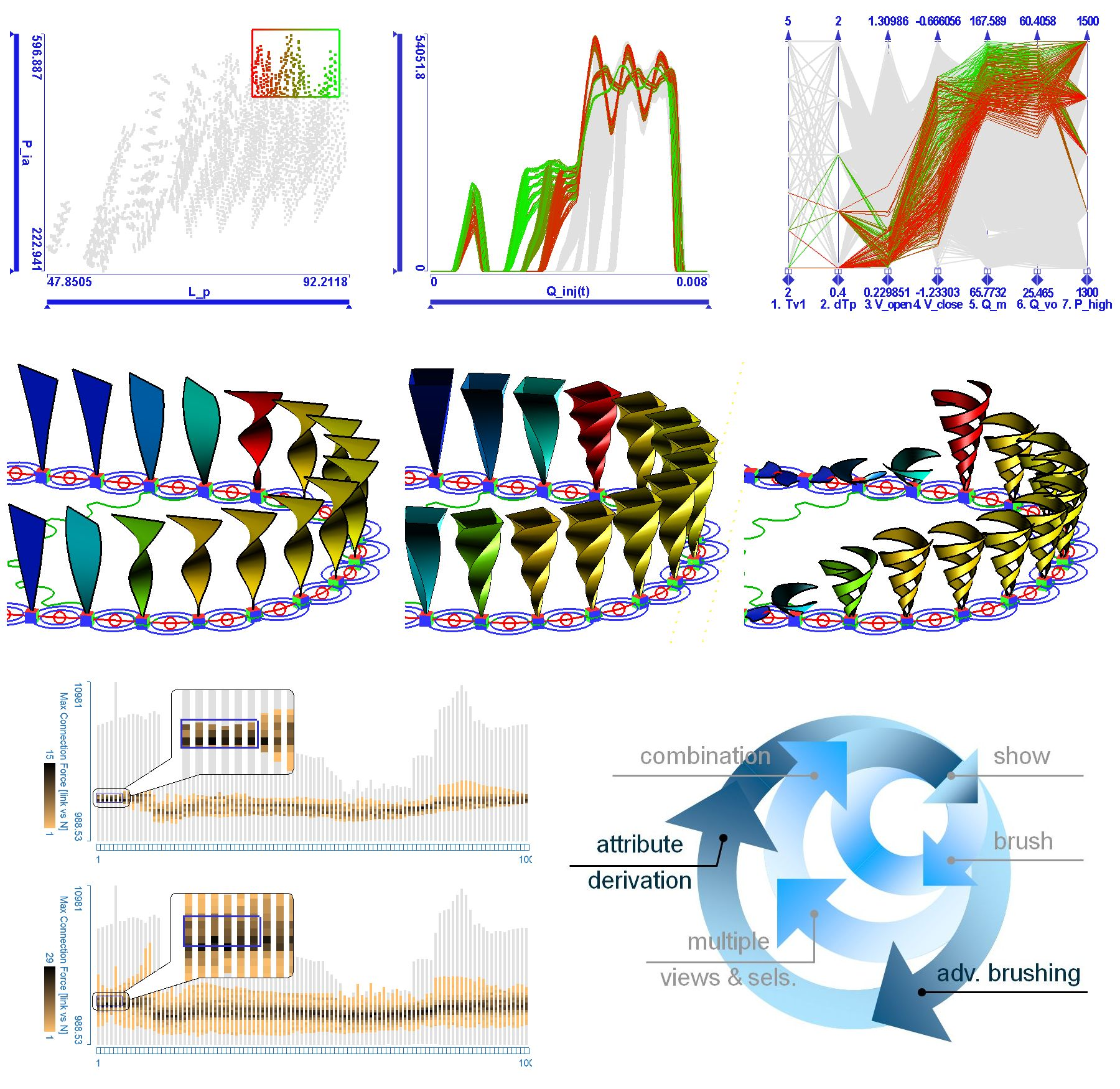 thesis in engineering Msc thesis projects are you looking  for many engineering problems the  management of complexity of dynamical systems becomes increasingly  important.